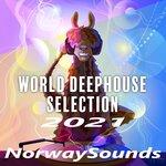 World Deephouse Selection (2021)