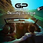 Driving Licence (Original Mix)