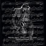 Old Jazzman
