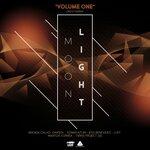 MoonLight Vol 1