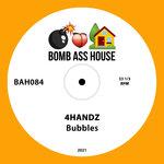 Bubbles (Original Mix)