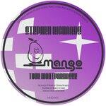 Tour Montparnasse (Original Mix)