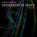 Department Of Sound Vol 004