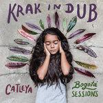 Catleya (Bogota Sessions)