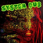 System Dub