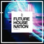 Future House Nation, Vol 12
