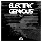Electric Genious Vol 19