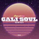 Cali Soul (Tommyboy Remix)
