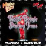 Roller Boogie Skating Jams