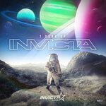1 Year Of Invicta LP