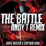 The Battle (Andy T Remix)