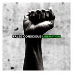 False Conscious Liberation