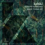 Wild Thing EP