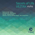 Techsound Extra 38: Secrets Of Life