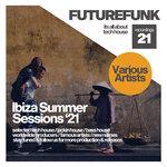 Ibiza Summer Sessions '21