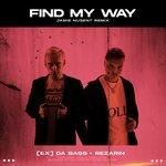 Find My Way (Jamie Nugent Remix)