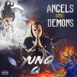 Angels & Demons (Explicit)