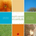 Optional Essentials Vol 2