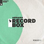 Armada Record Box - Remixed II