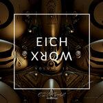 Eichworx Vol 10