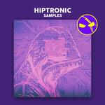 Hiptronic Samples (Sample Pack WAV)