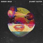 Planet Glitch EP