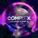 Journey (VIP 2)