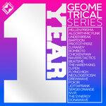 1 Year - Geometrical Series
