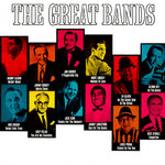 The Great Bands
