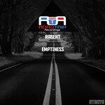 Emptiness EP