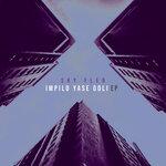 Impilo Yase Goli EP (Explicit)