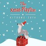 Kitsune Xmas Playlist