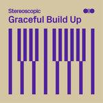 Graceful Build Up