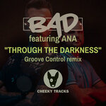 Through The Darkness (Groove Control Remix)