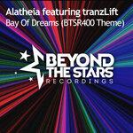 Bay Of Dreams (BTSR400 Theme)