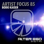 Artist Focus 85