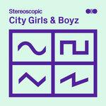 City Girls & Boys