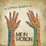The Lifted Hands