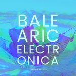 Balearic Electronica
