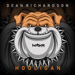 Hooligan (Original Mix)