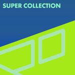 Super Collection Vol 6