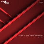 Best Of Frame Workxx Records 2021 Volume II