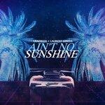Ain't No Sunshine