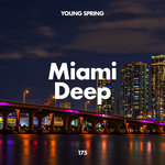 Miami Deep