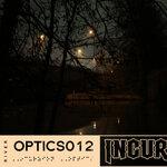 Incurzion Optics 012: