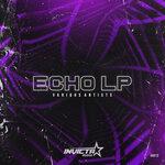 The Echo LP
