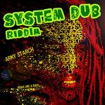 System Dub Riddim