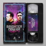Brighter Now EP