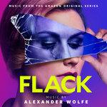 Flack (Music From The Amazon Original Series)