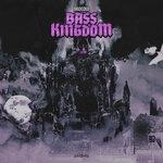 Bass Kingdom